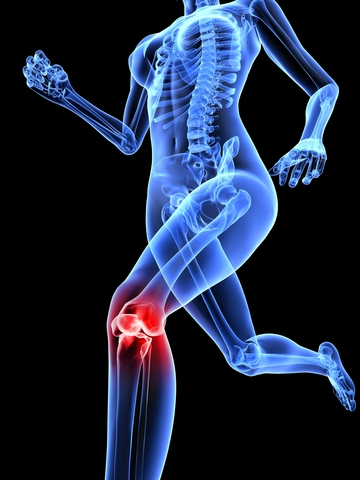Why Runner S Knee Is Sexist Runner S Rationale