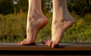 The high cost of ankleinstability